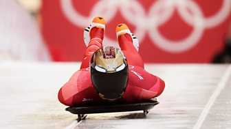 Winter Olympics: Today At The Games - Day 6 Highlights