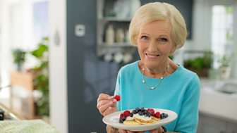 Classic Mary Berry - Series 1: Episode 2