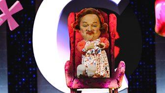 Diddy Tv - Series 3: 4. Jam Bag