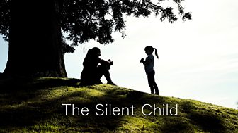 The Silent Child - Episode 09-04-2018