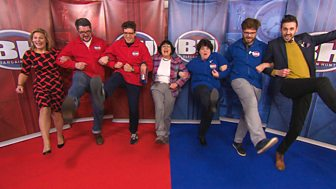 Bargain Hunt - Series 49: 20. Newark 16