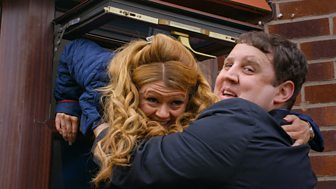 Peter Kay's Car Share - Series 2: Episode 4
