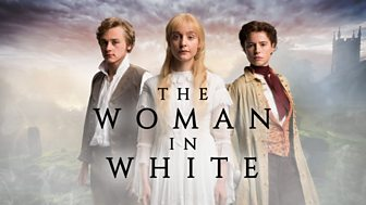 The Woman In White - Series 1: Episode 1