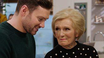 Britain's Best Home Cook - Series 1: Episode 2