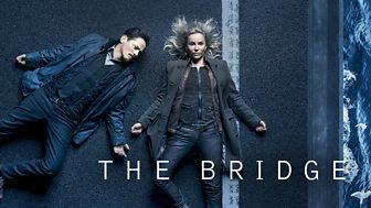 The Bridge - Series 4: Episode 1