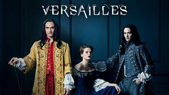 Versailles - Episode 1