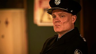 The Doctor Blake Mysteries - Series 5: 1. A Lethal Combination