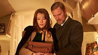 The Doctor Blake Mysteries - Series 5: 2. Sorrow Songs