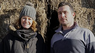 Back To The Land With Kate Humble - Series 2: Episode 5