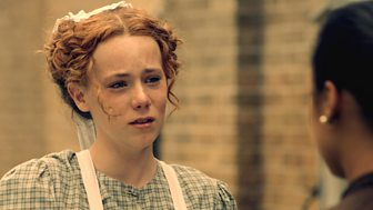 Hetty Feather - Series 4: 3. Family