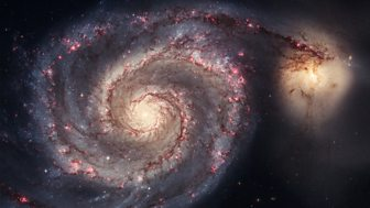 The Sky At Night - Guides: 2. Galaxies