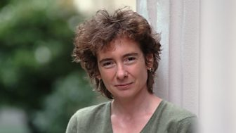 The Richard Dimbleby Lecture - Jeanette Winterson