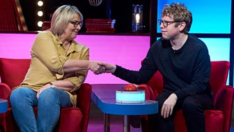 Richard Osman's House Of Games - Series 2: Episode 7