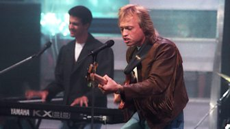 Top Of The Pops - 07/11/1985