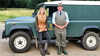 Countryfile - Royal Special: Sandringham