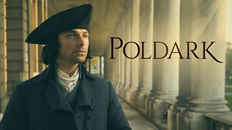 Poldark - Series 4: Episode 1