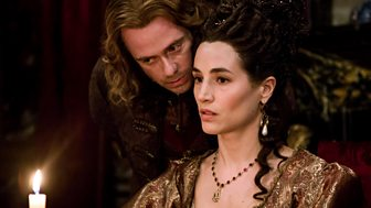 Versailles - Series 3: 2. Trust Issues