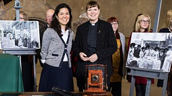 Antiques Roadshow - Series 41: 1. Pioneering Women Special