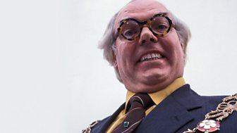 The League Of Gentlemen - Series 2: 4. Death In Royston Vasey