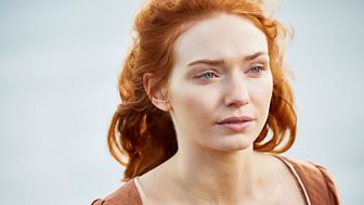 Poldark - Series 4: Episode 2