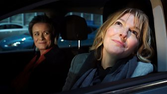 Holby City - Series 20: 25. Primum Non Nocere, Part Two