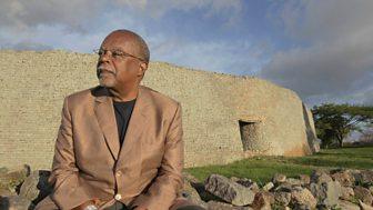 Africa's Great Civilisations
