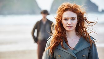 Poldark - Series 4: Episode 4