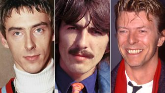 Why did these 8 musicians decline a British honour?