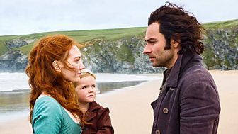 Poldark - Series 4: Episode 6