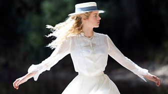 Picnic At Hanging Rock - Series 1: Episode 3