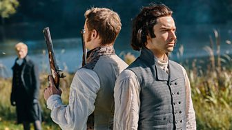 Poldark - Series 4: Episode 7