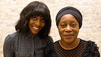 Whoever Heard Of A Black Artist? Britain's Hidden Art History - Episode 30-07-2018