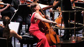 Bbc Proms - 2018: Shostakovich And Rachmaninov