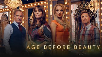 Age Before Beauty - Series 1: Episode 1