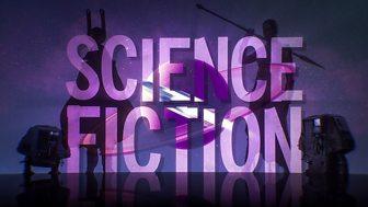 Mark Kermode's Secrets Of Cinema - Series 1: 4. Science Fiction