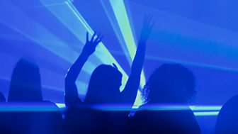 Can you Feel It - How Dance Music Conquered the World