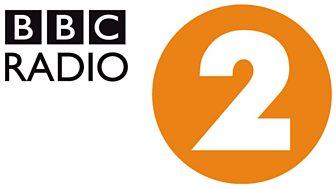 [LISTEN] BBC Radio 2 - John Lennon's Last Day