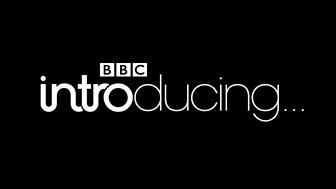 [WATCH] BBC Music Introducing Goes Stateside