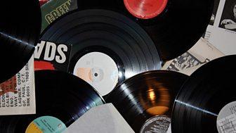 BBC Radio 4 - Radio 4 on Music