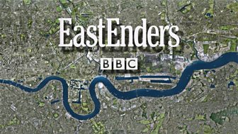 BBC One - EastEnders
