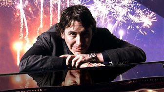 BBC Two - Jools' 25th Annual Hootenanny, 2017/18