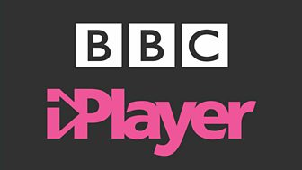 [WATCH] BBC iPlayer - TOTP2: John Lennon Special