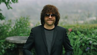 [WATCH] Mr Blue Sky: The Story of Jeff Lynne and ELO