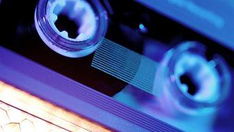 [LISTEN] BBC Radio 4 - Archive on 4