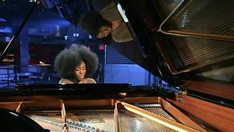 [WATCH] Secret Knowledge: Nina Simone & Me with Laura Mvula