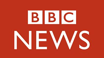 BBC Radio 5 live - 5 live News