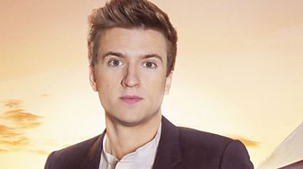 Radio 1 boss Ben Cooper on new Official Chart show plans