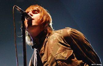 BBC News: Vinyl record sales hit 18-year high