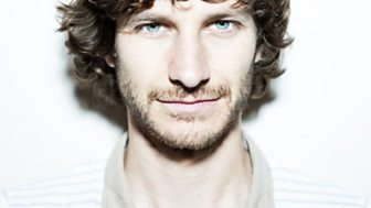 BBC News: Gotye has biggest single of 2012, record year for sales