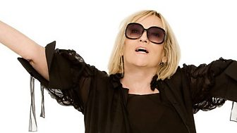 BBC Radio 1 - Annie Nightingale
